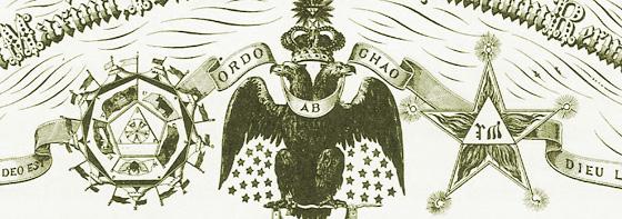 ordo-ab-chao-1