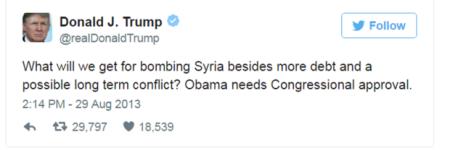 trump-tweets-1