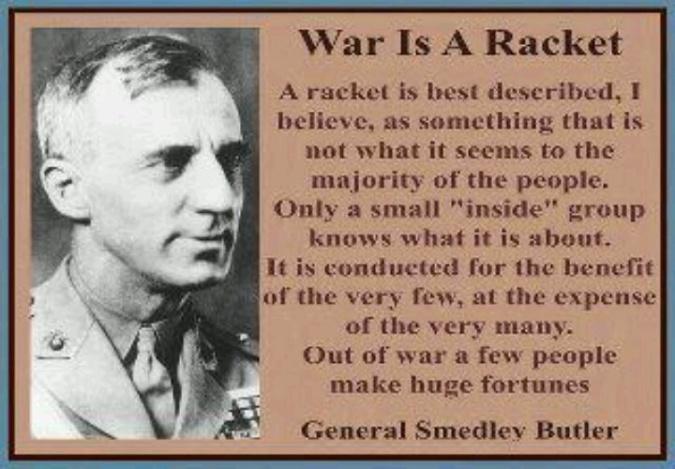 smedley-butler-racket