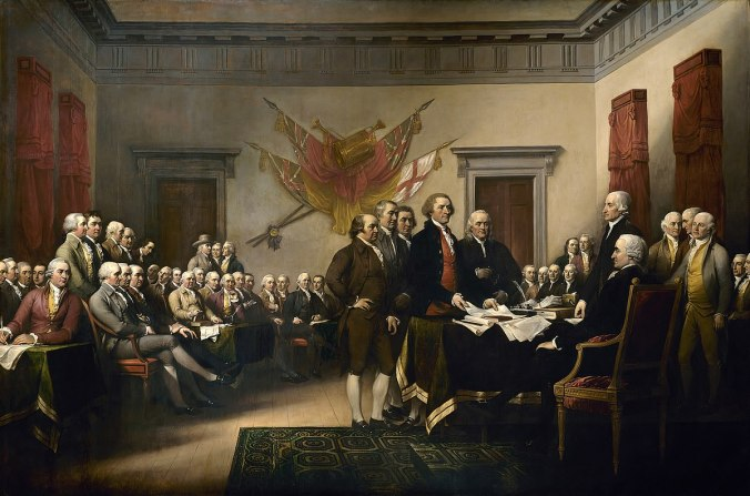 1200px-Declaration_of_Independence_(1819),_by_John_Trumbull