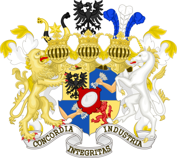 1200px-Great_coat_of_arms_of_Rothschild_family.svg