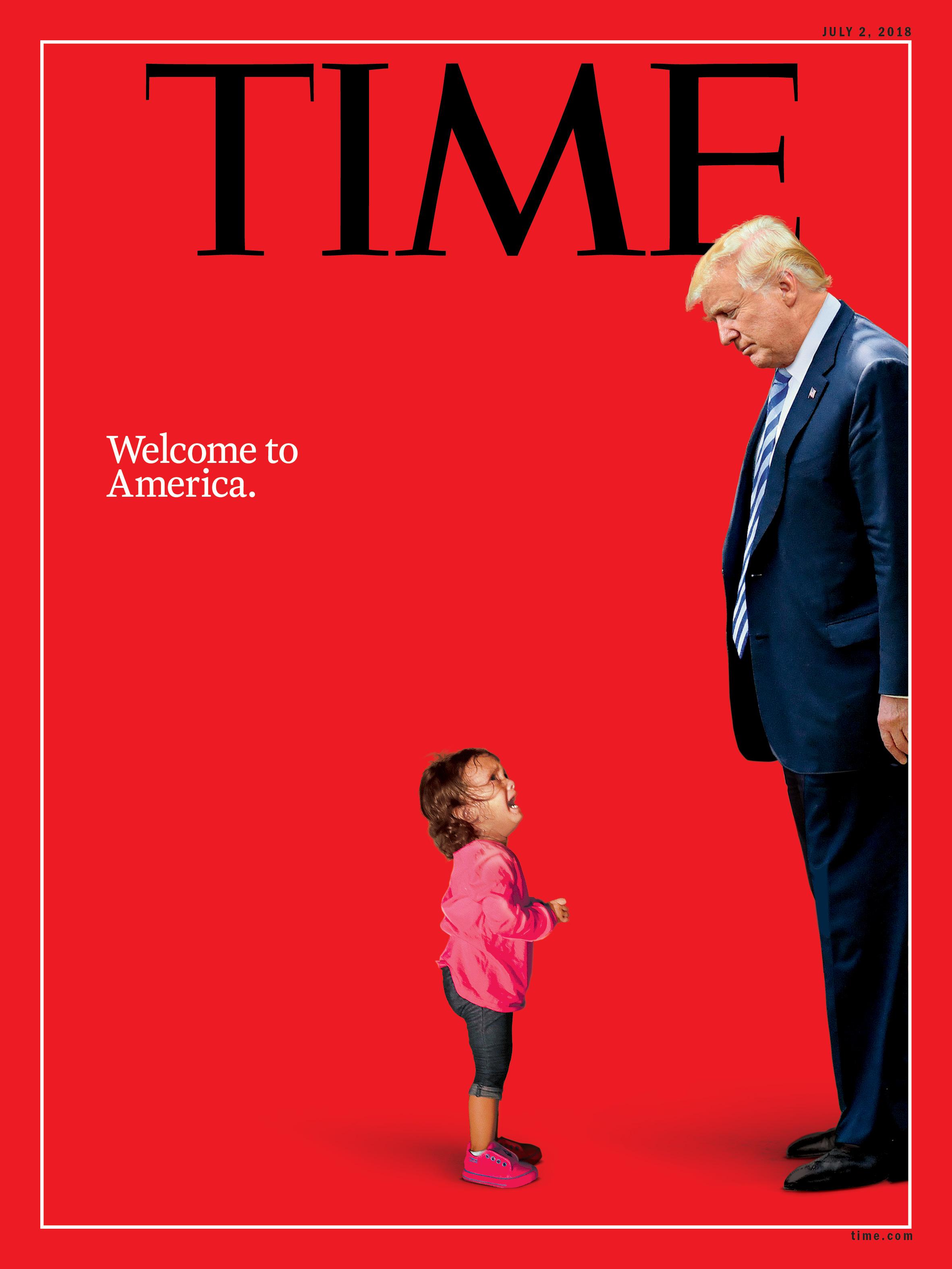 trump-immigration-final