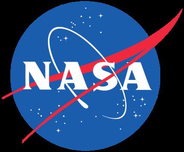 1200px-NASA_logo.svg