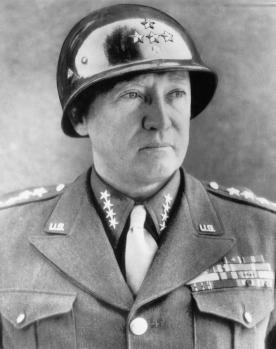 general-george-s-patton-jr-1885-1945-everett