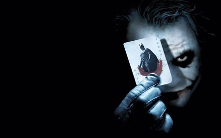 jokerbatcard