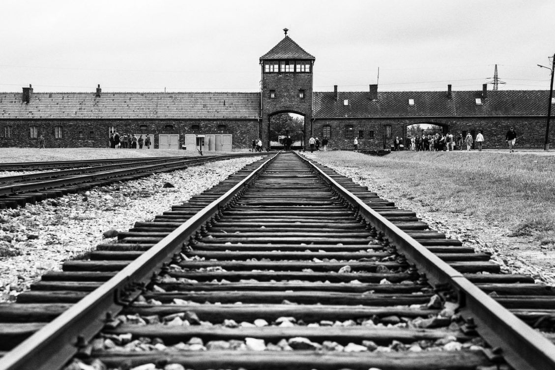 Auschwitz-Birkenau-Poland-1129x752.jpg.optimal