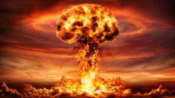 bomba-atc393mica